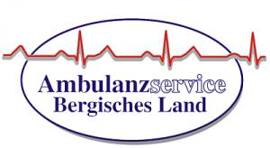 ABeWe Ambulanzservice Bergisches Land